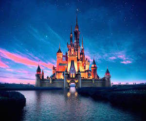 What's up Mickey - Disney News, Rumors and Reviews - Everything WDW