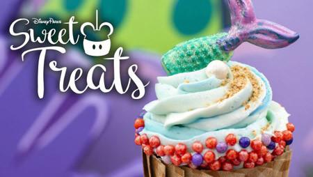 Birthday Ideas Depoebaybeacon