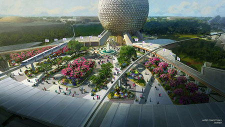 5c2d0b498 What's up Mickey - Disney News, Rumors and Reviews - Everything WDW