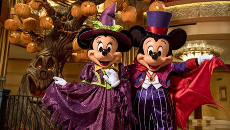 d7c76571 What's up Mickey - Disney News, Rumors and Reviews - Everything WDW