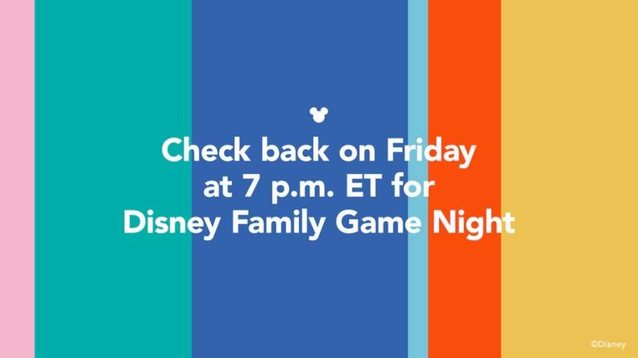 Image Source: Disney Parks