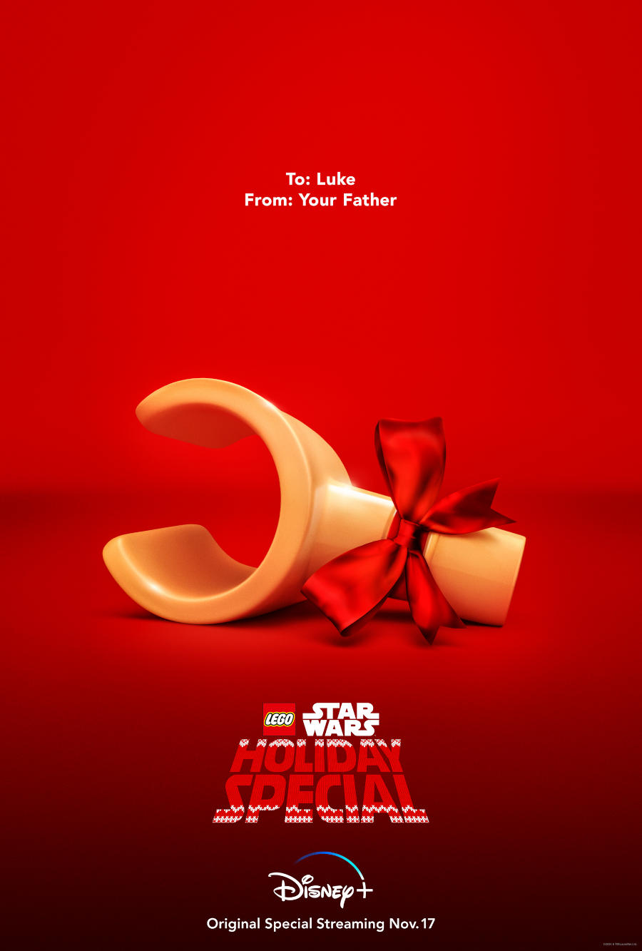 Image Source: Disney+