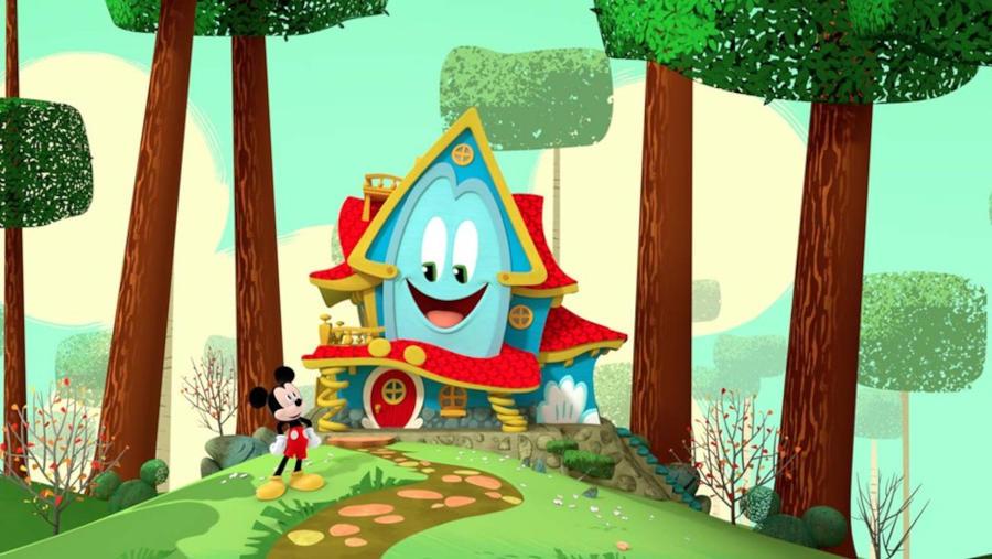 Image Source: Disney Junior