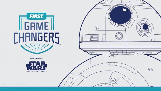 Image Source: Lucasfilm