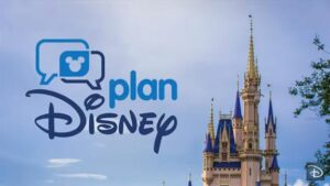 Where can I park my motorhome if I'm staying at Pop Century? plandisney.disney.go.com